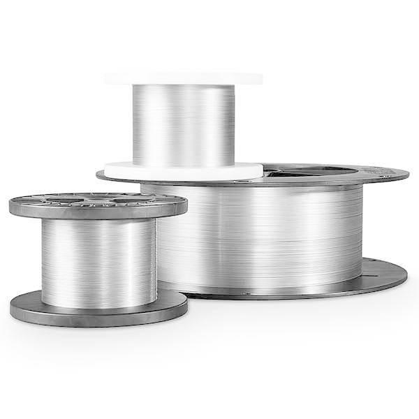 Buy Titanium Wire of the Highest Quality - Titanium