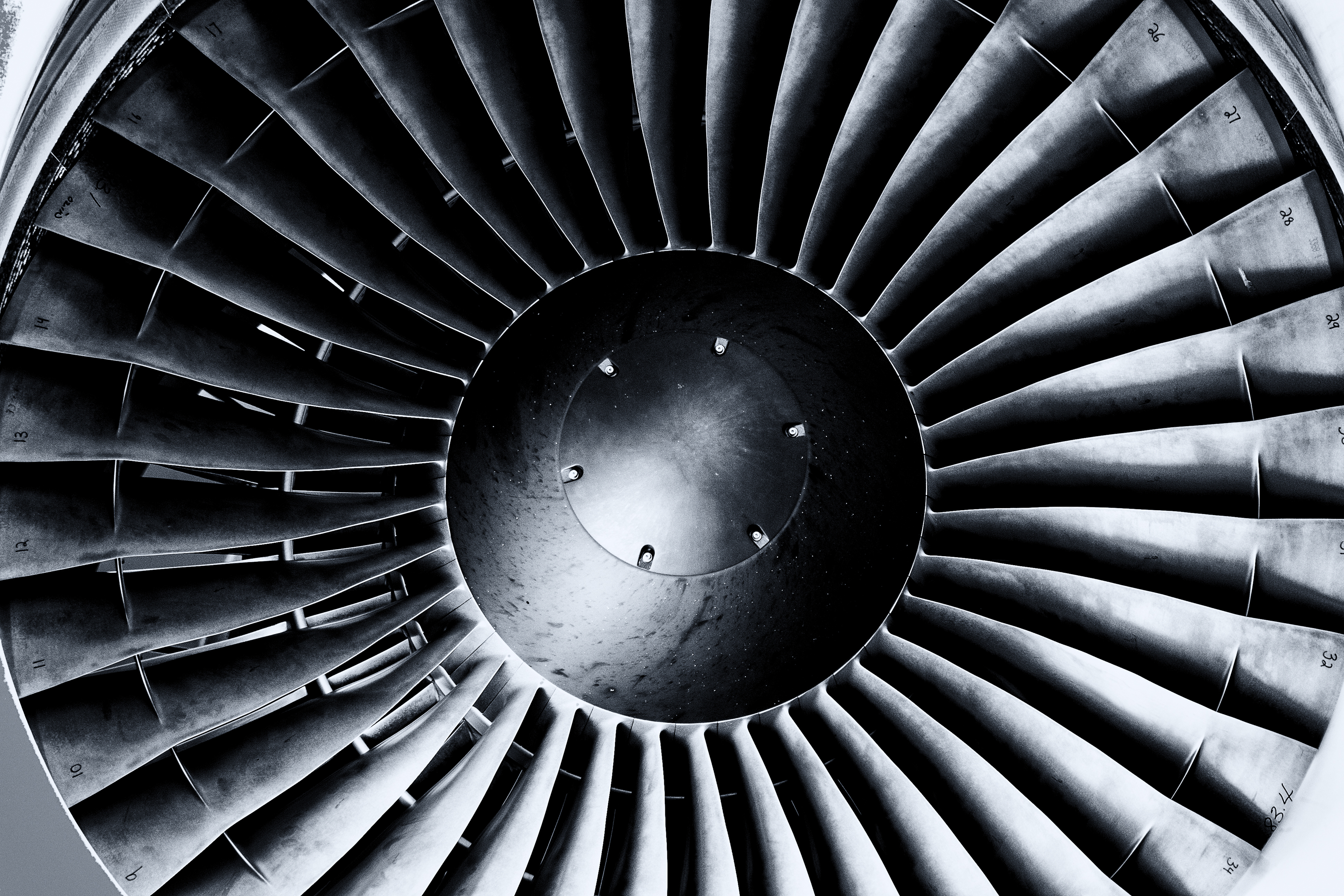 airplane_turbine_Titanium_Industries